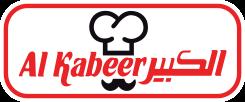 Al Kabeer Group